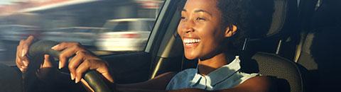 Contacto Triunfa en tu examen de conducir