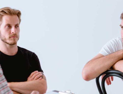 Por qué aparece la amaxofobia (pánico a conducir) y cómo superarla